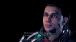 MassEffectAndromeda 2017-07-29 02-29-24-18