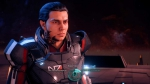 MassEffectAndromeda 2017-07-29 02-39-46-39