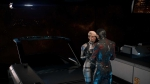 MassEffectAndromeda 2017-07-29 02-47-22-05
