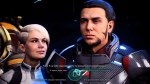 MassEffectAndromeda 2017-07-29 03-38-48-19