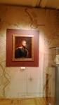 museumnight_2x2 1