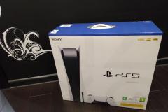 ps5-box1