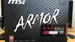 radeon-rx480-108