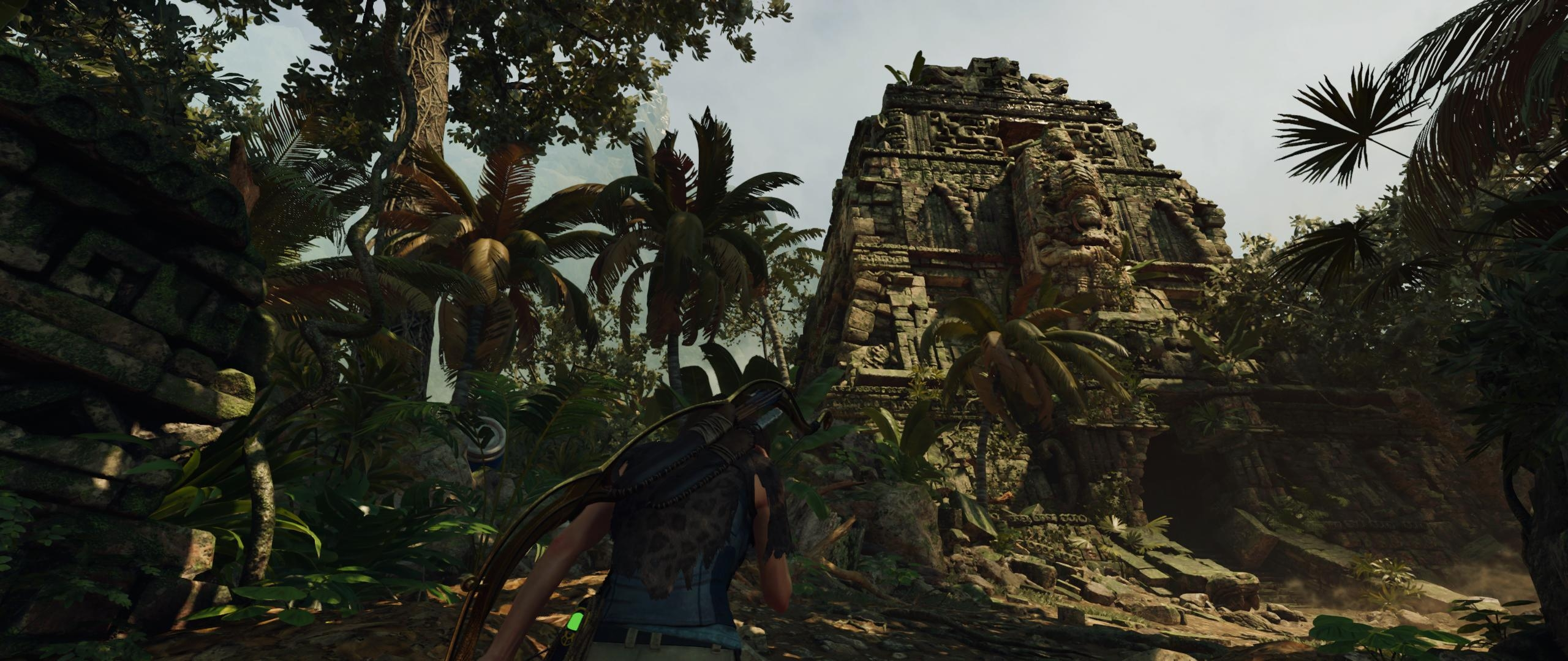 shadow_of_the_tomb_raider-105