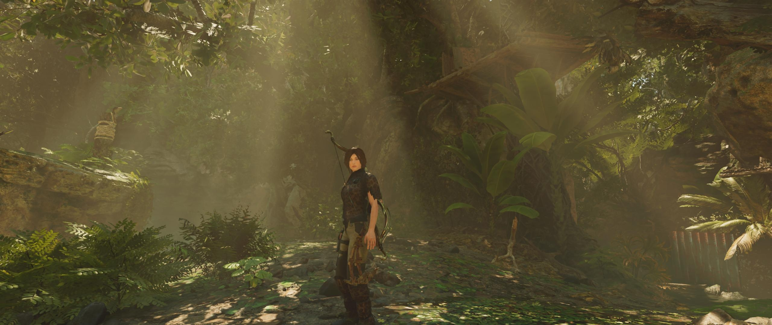 shadow_of_the_tomb_raider-106