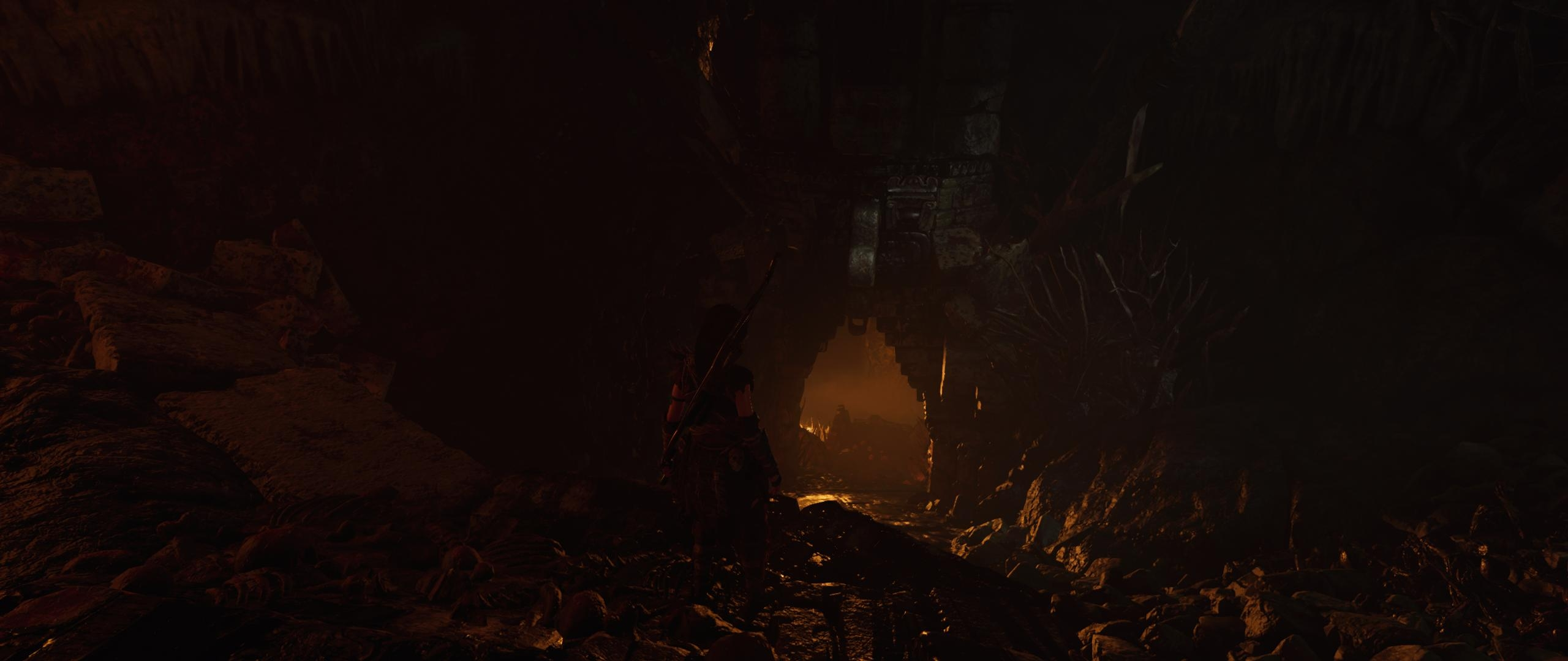 shadow_of_the_tomb_raider-107