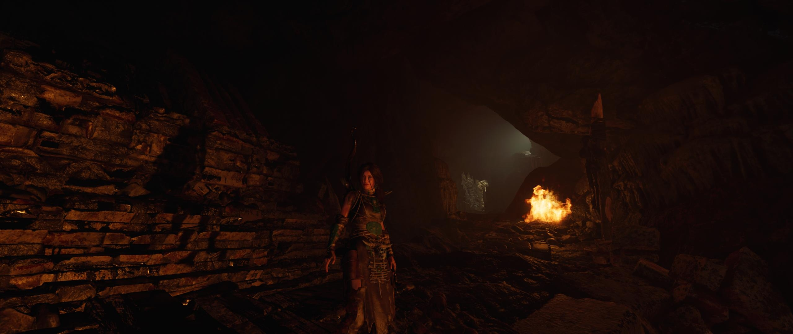 shadow_of_the_tomb_raider-108