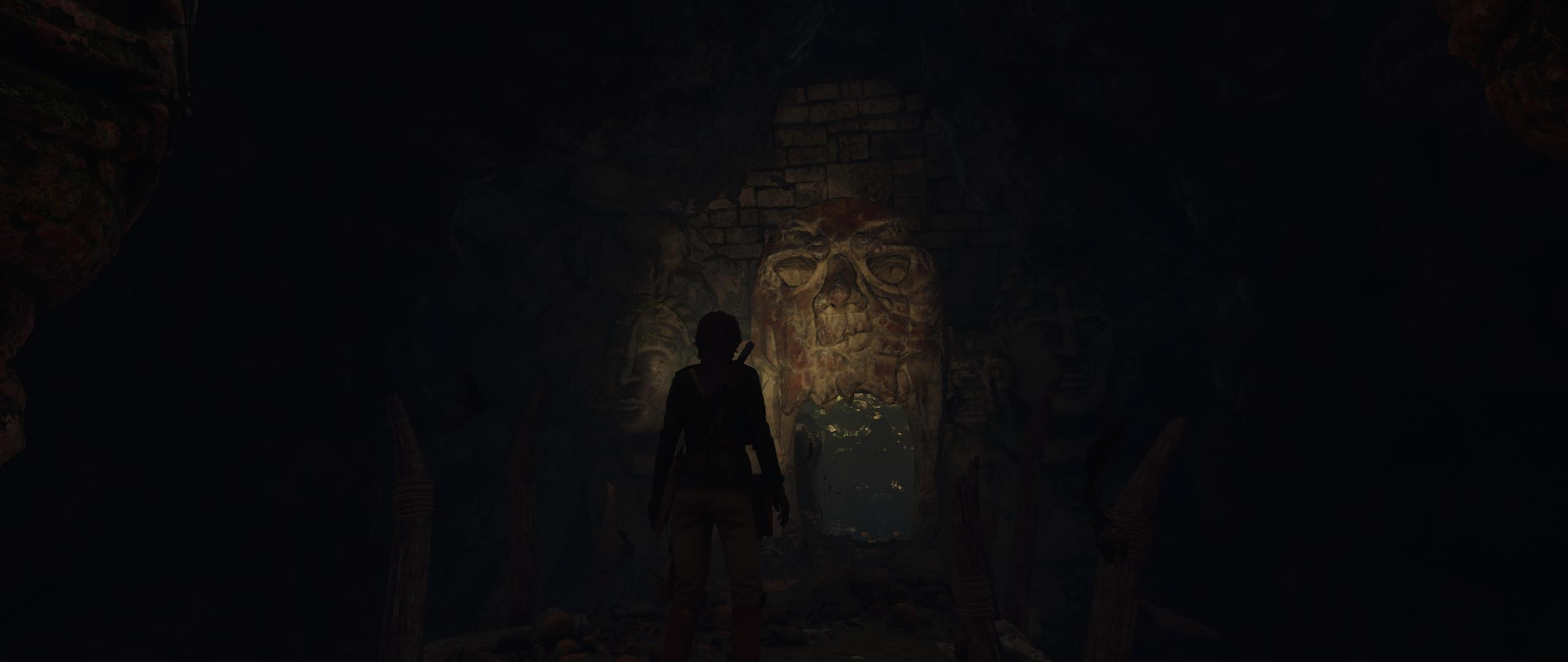 shadow_of_the_tomb_raider-112