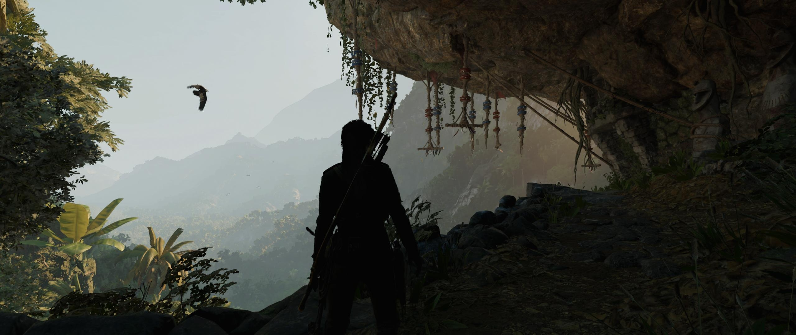 shadow_of_the_tomb_raider-124