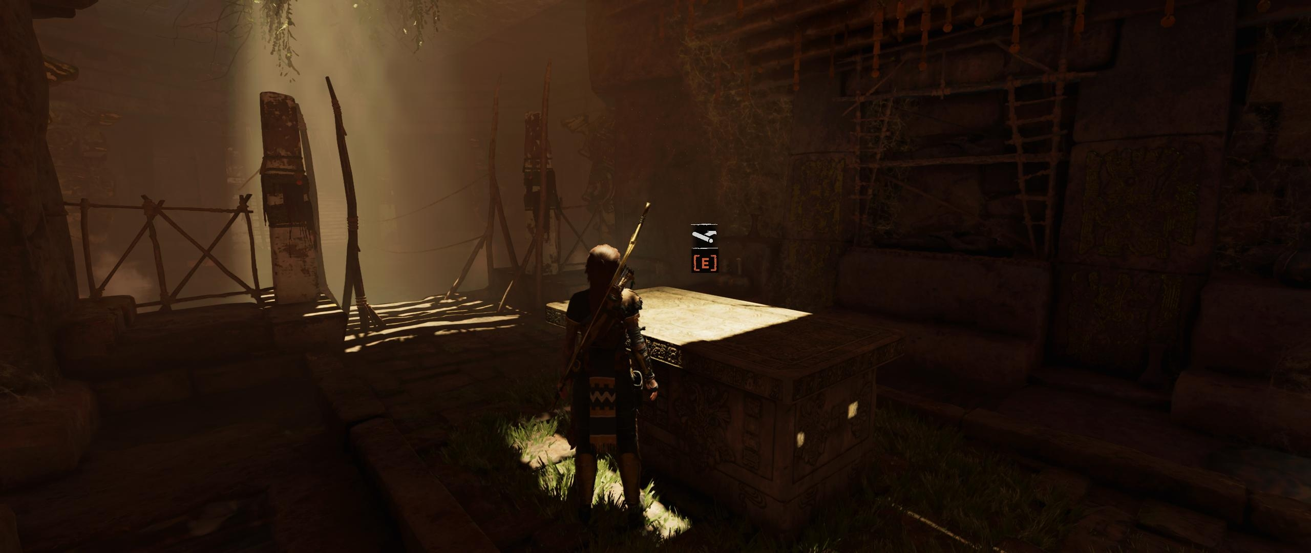 shadow_of_the_tomb_raider-139