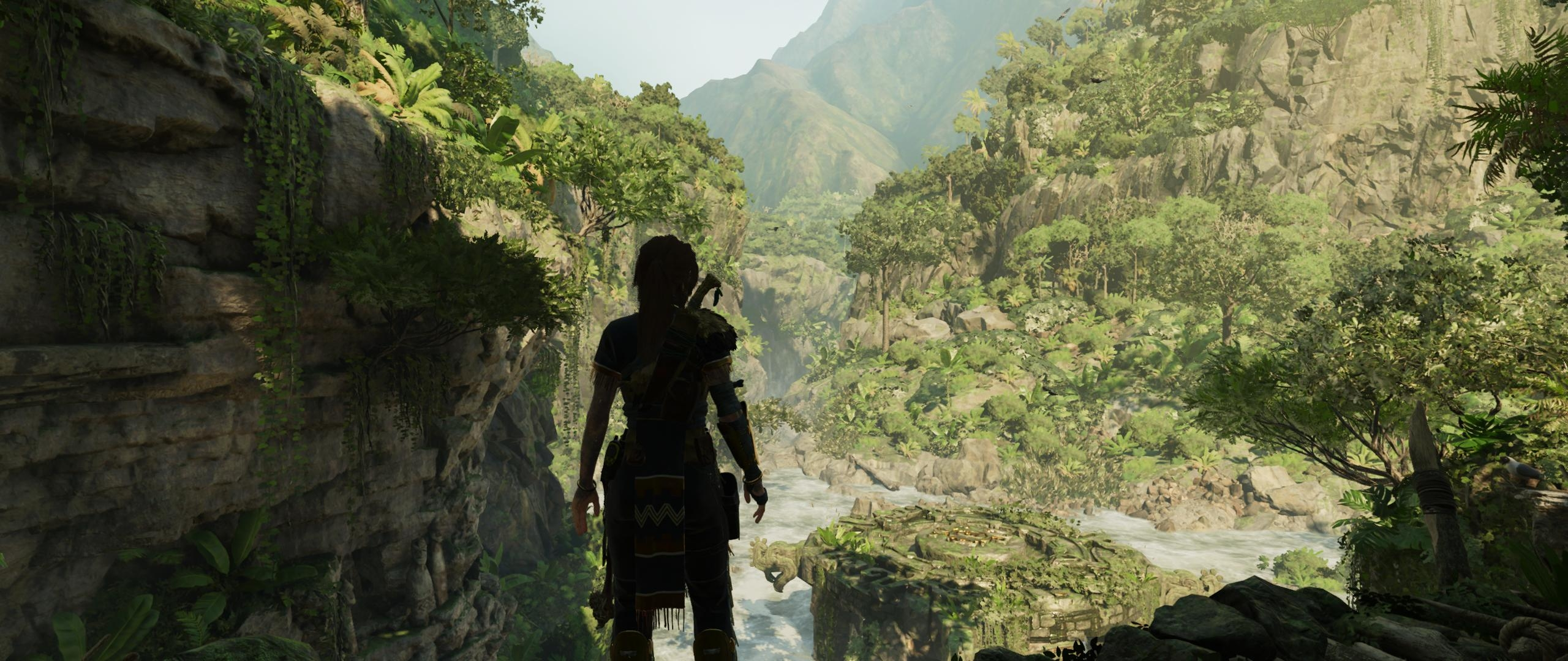 shadow_of_the_tomb_raider-141