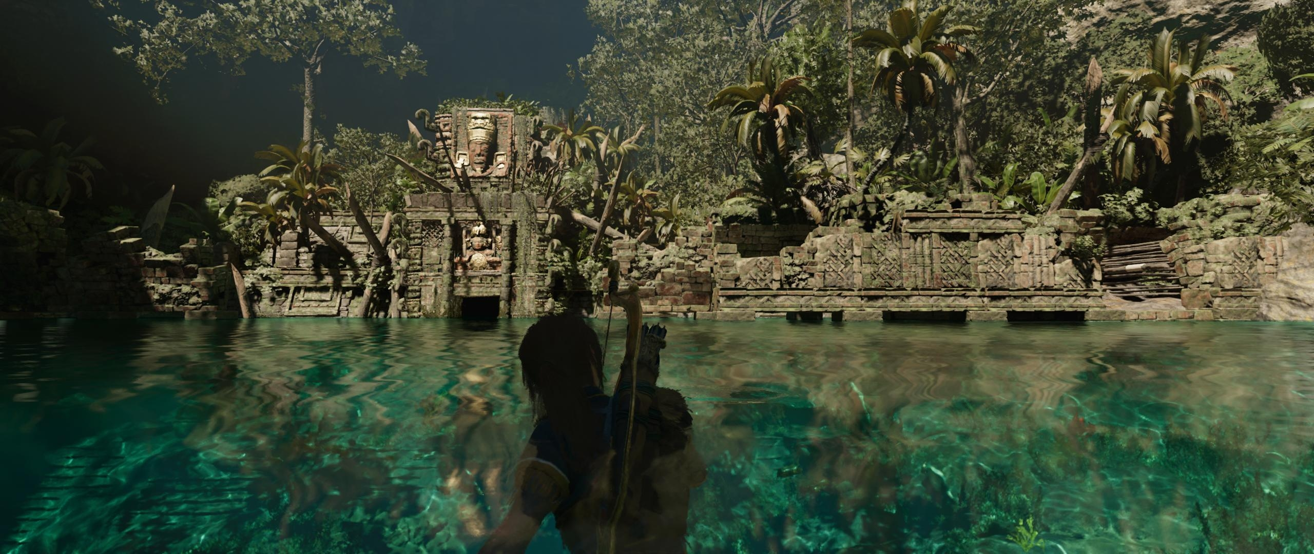 shadow_of_the_tomb_raider-145