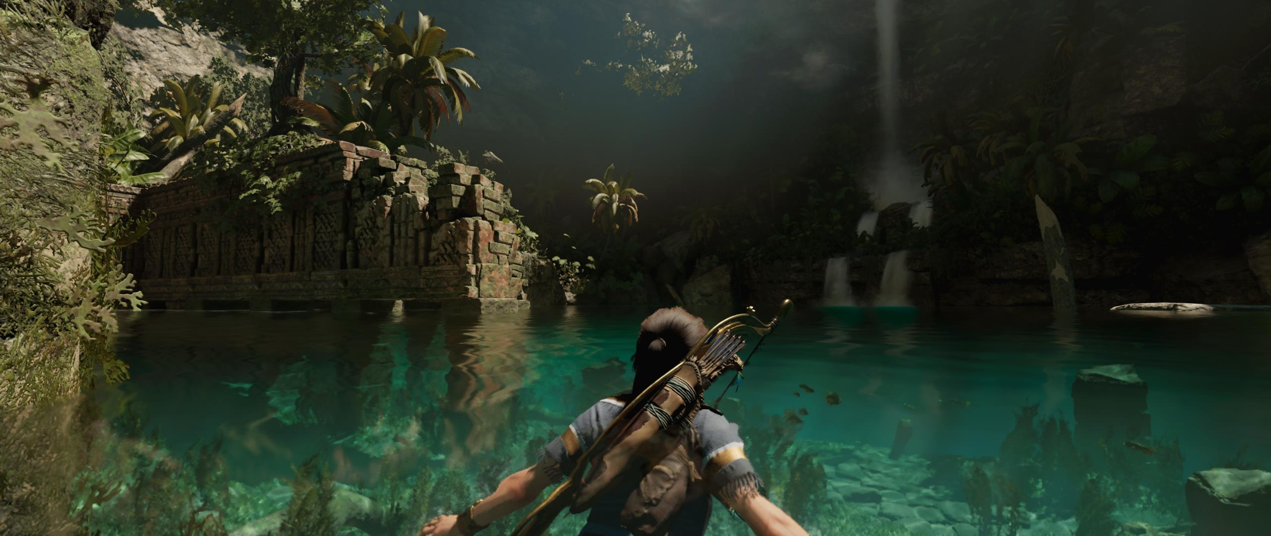 shadow_of_the_tomb_raider-151