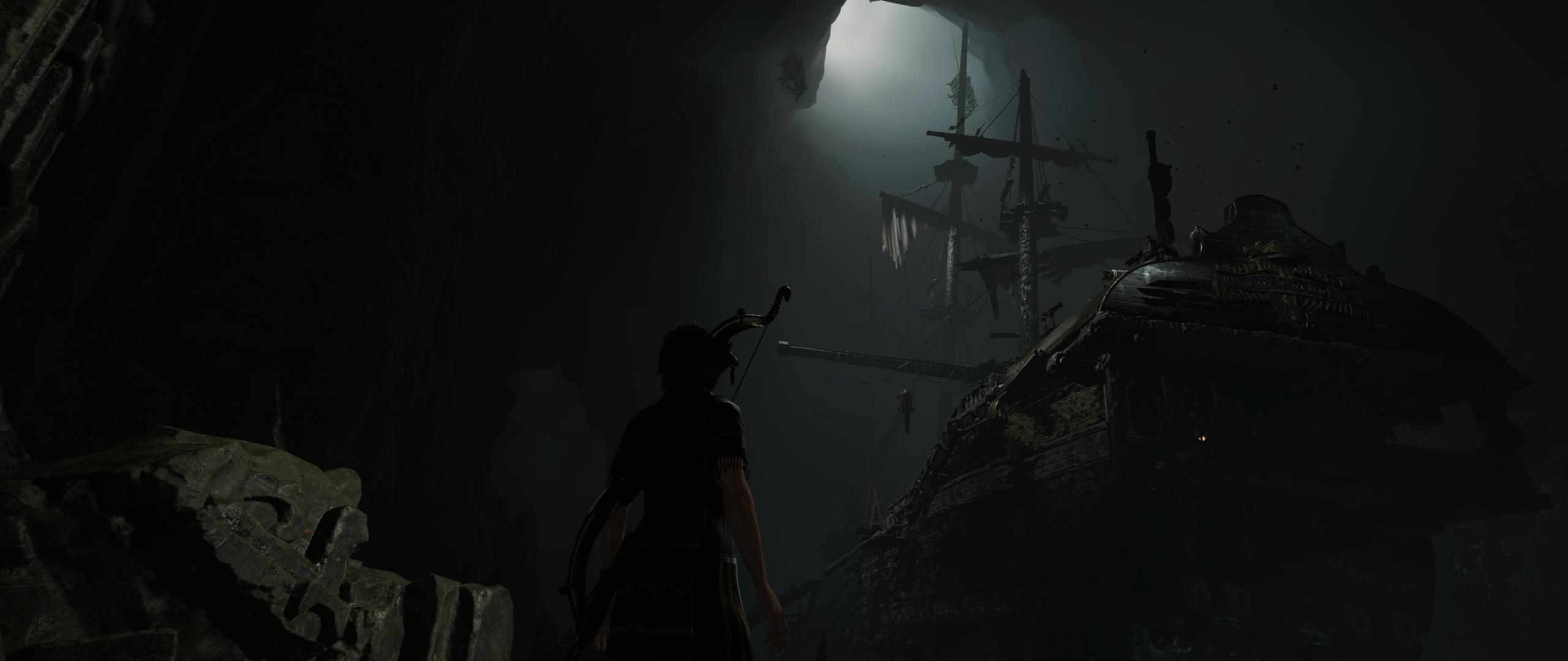 shadow_of_the_tomb_raider-153