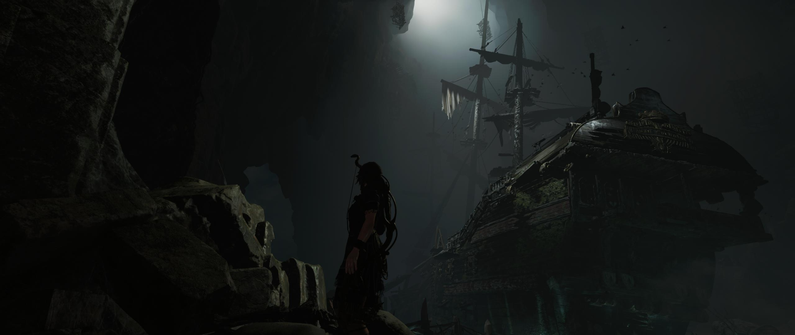 shadow_of_the_tomb_raider-156