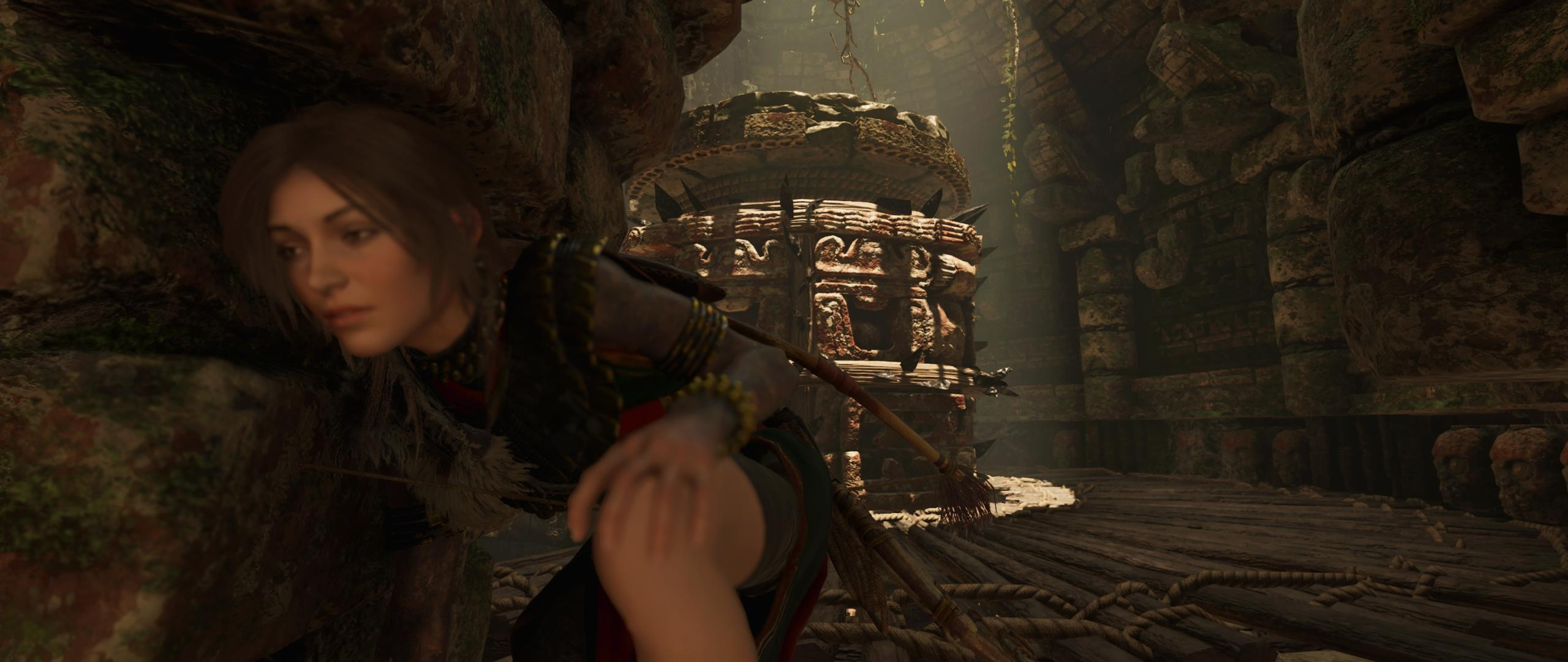 shadow_of_the_tomb_raider-182