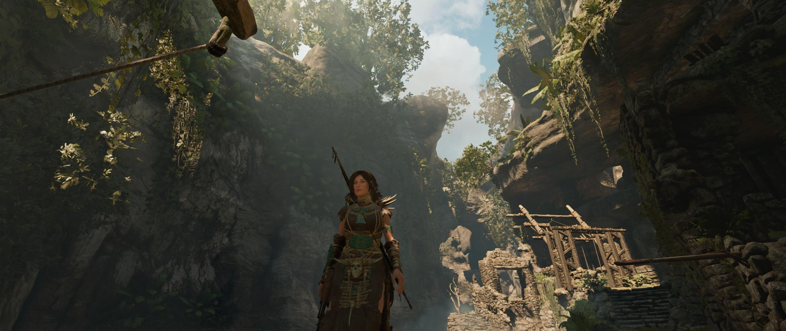 shadow_of_the_tomb_raider-188