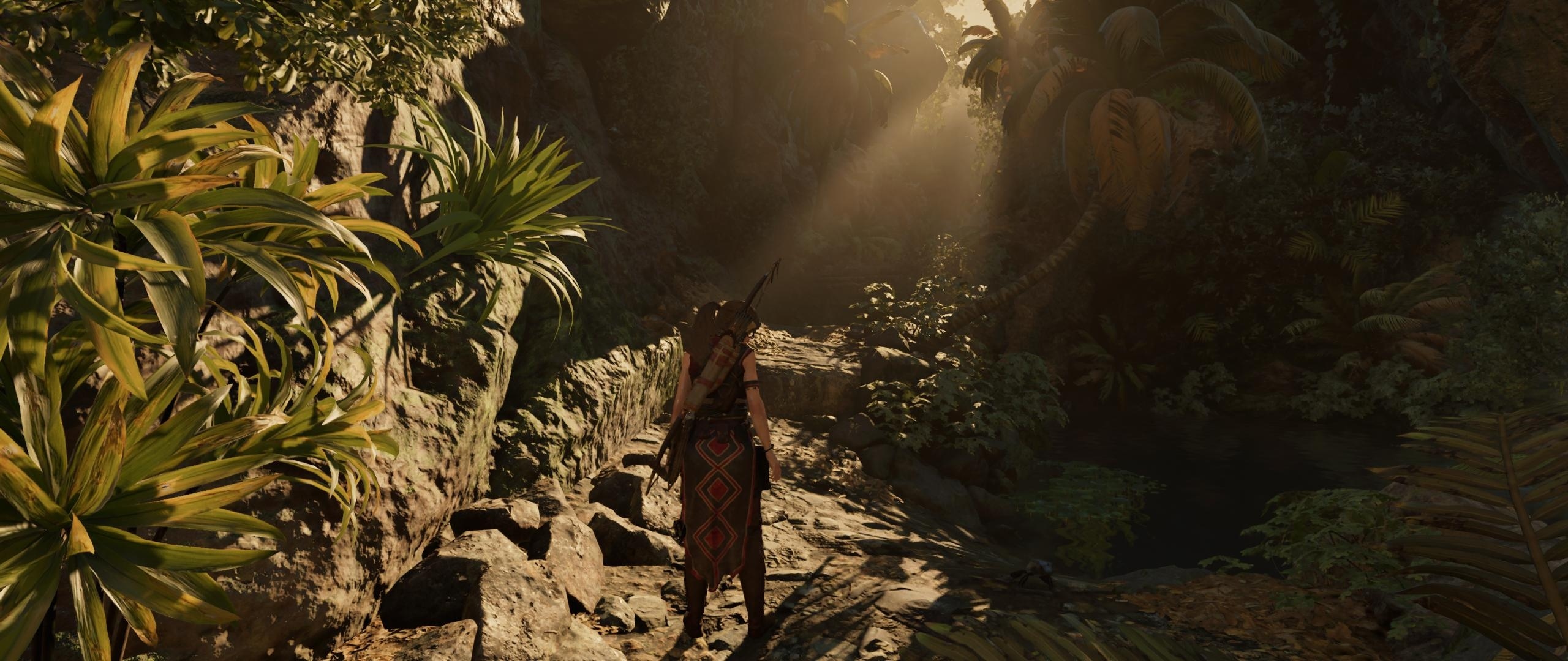 shadow_of_the_tomb_raider-192