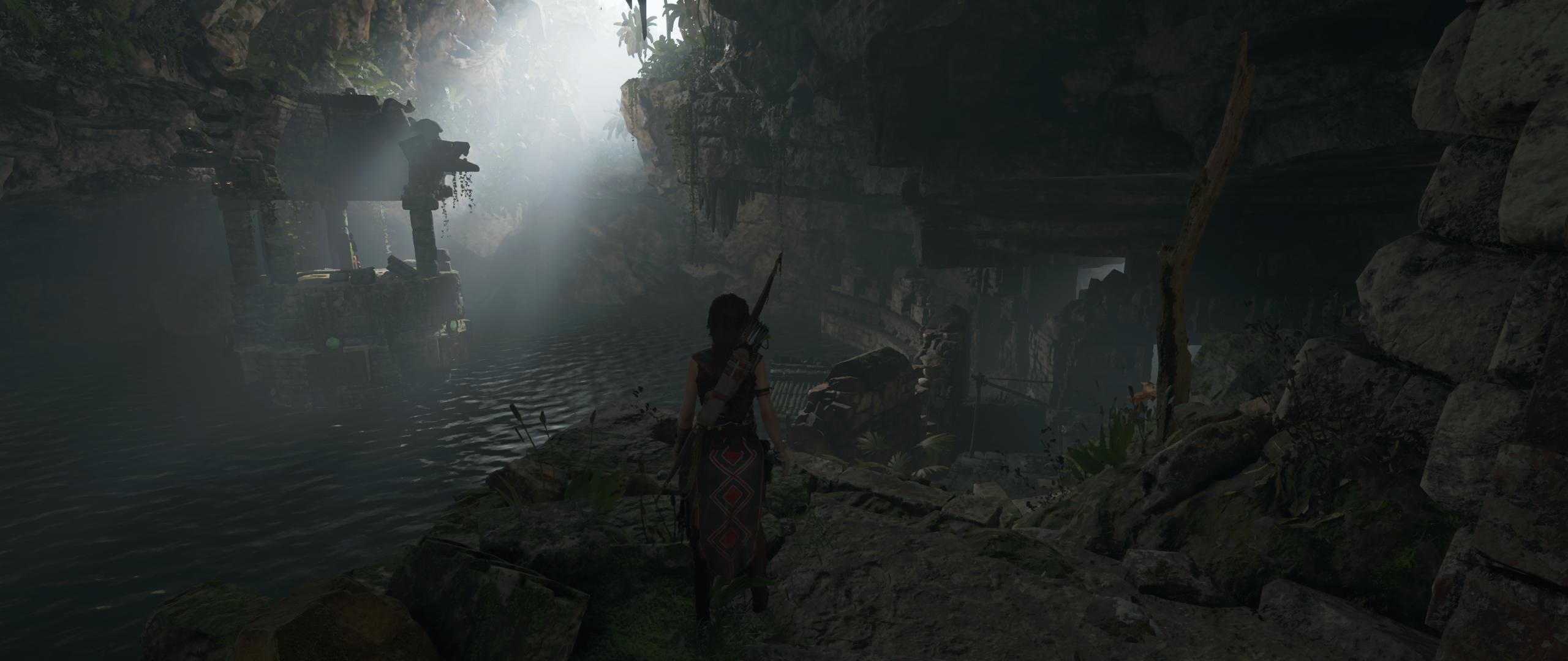 shadow_of_the_tomb_raider-193