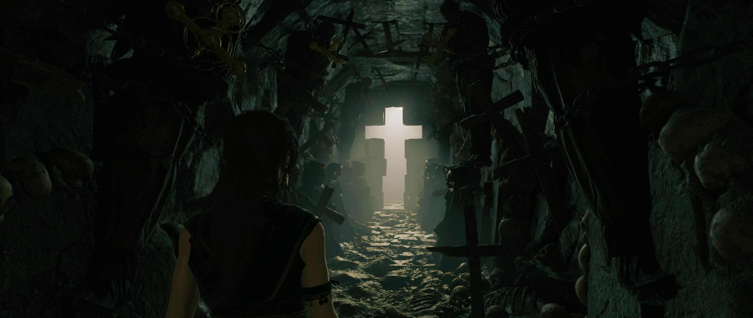 shadow_of_the_tomb_raider-198