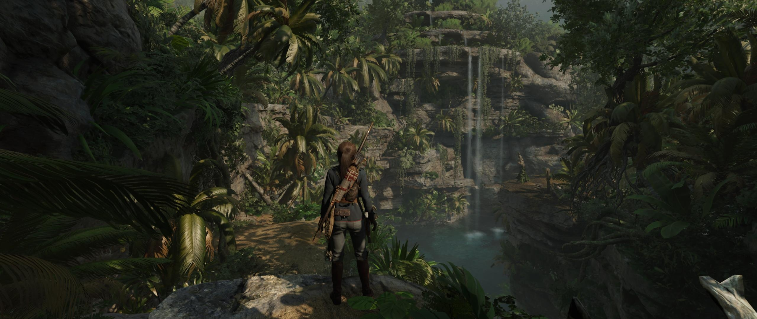 shadow_of_the_tomb_raider-211