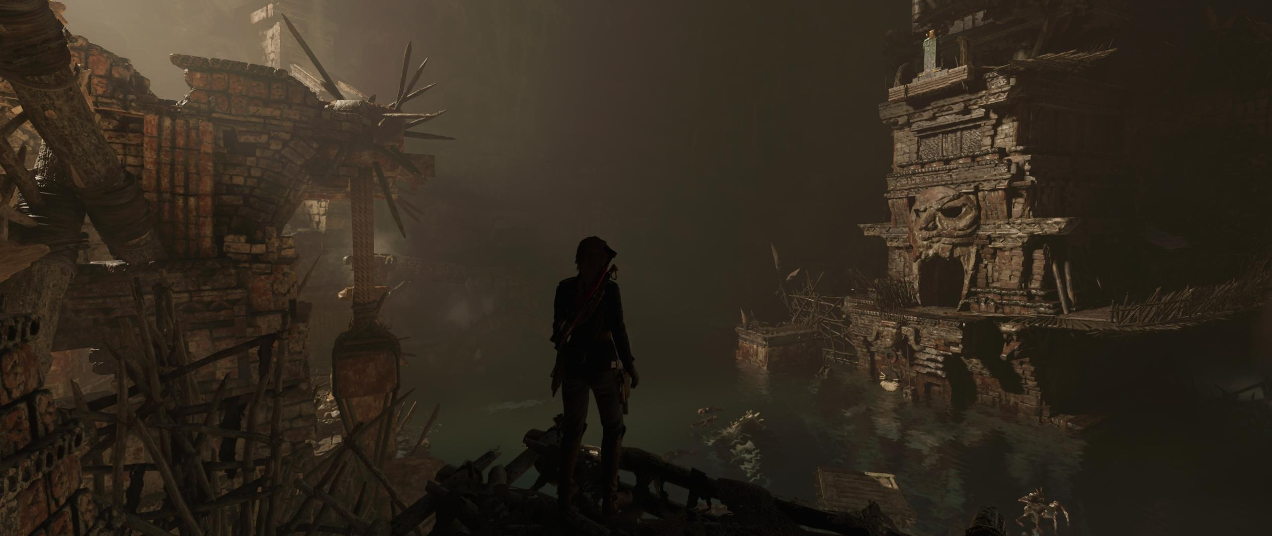 shadow_of_the_tomb_raider-214