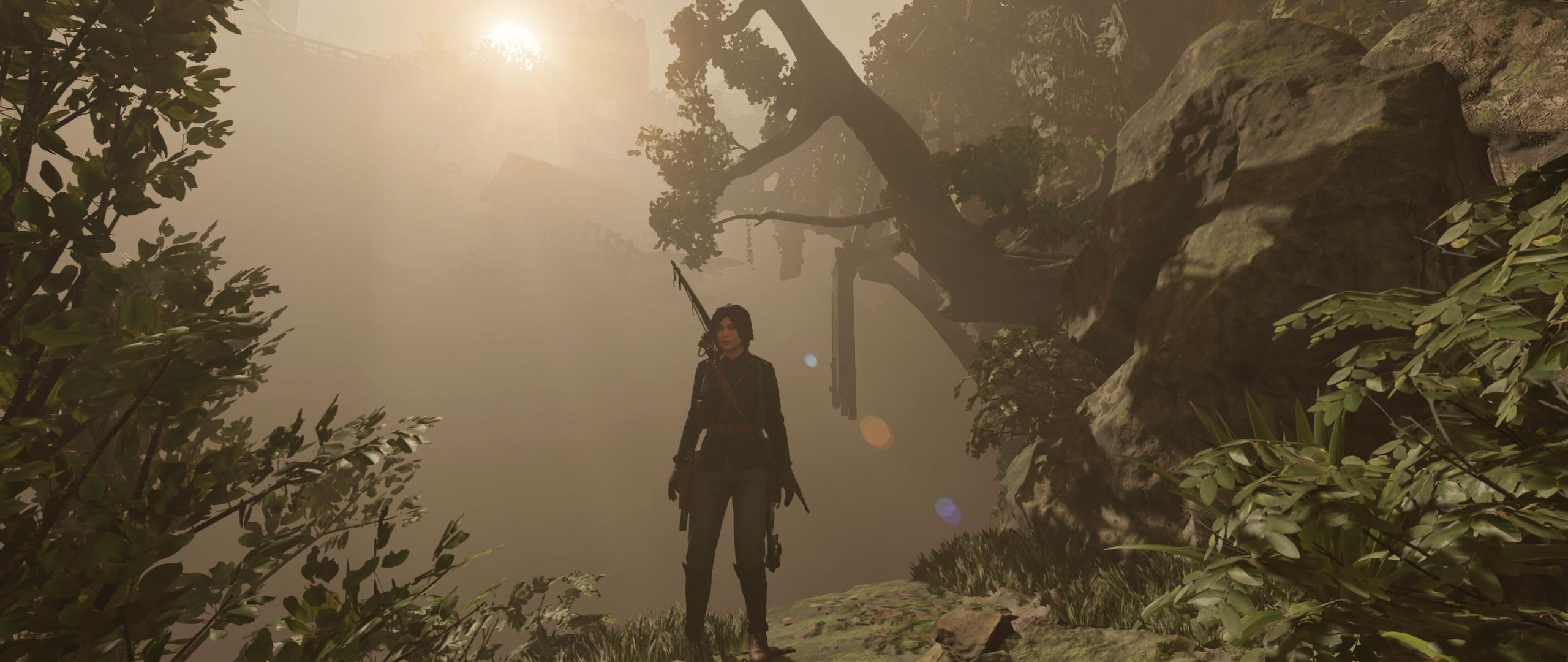 shadow_of_the_tomb_raider-216