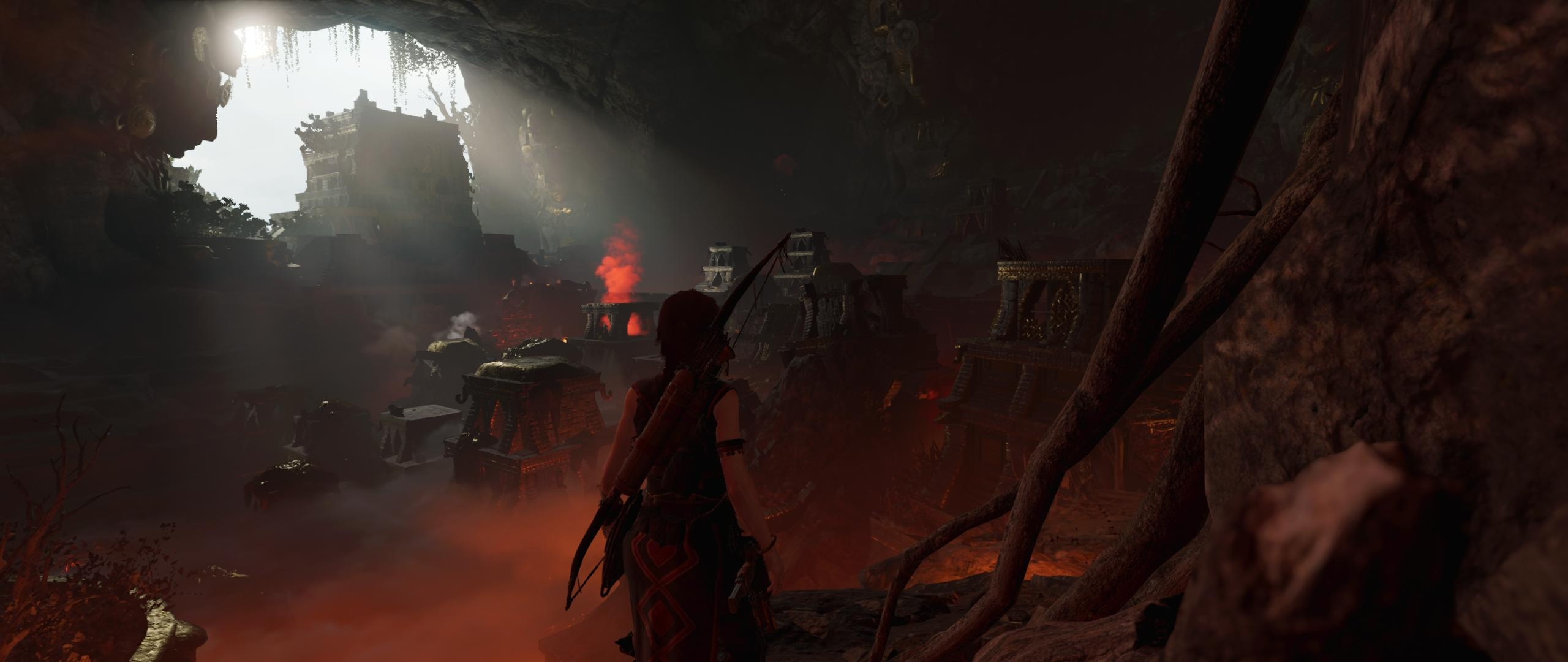 shadow_of_the_tomb_raider-221