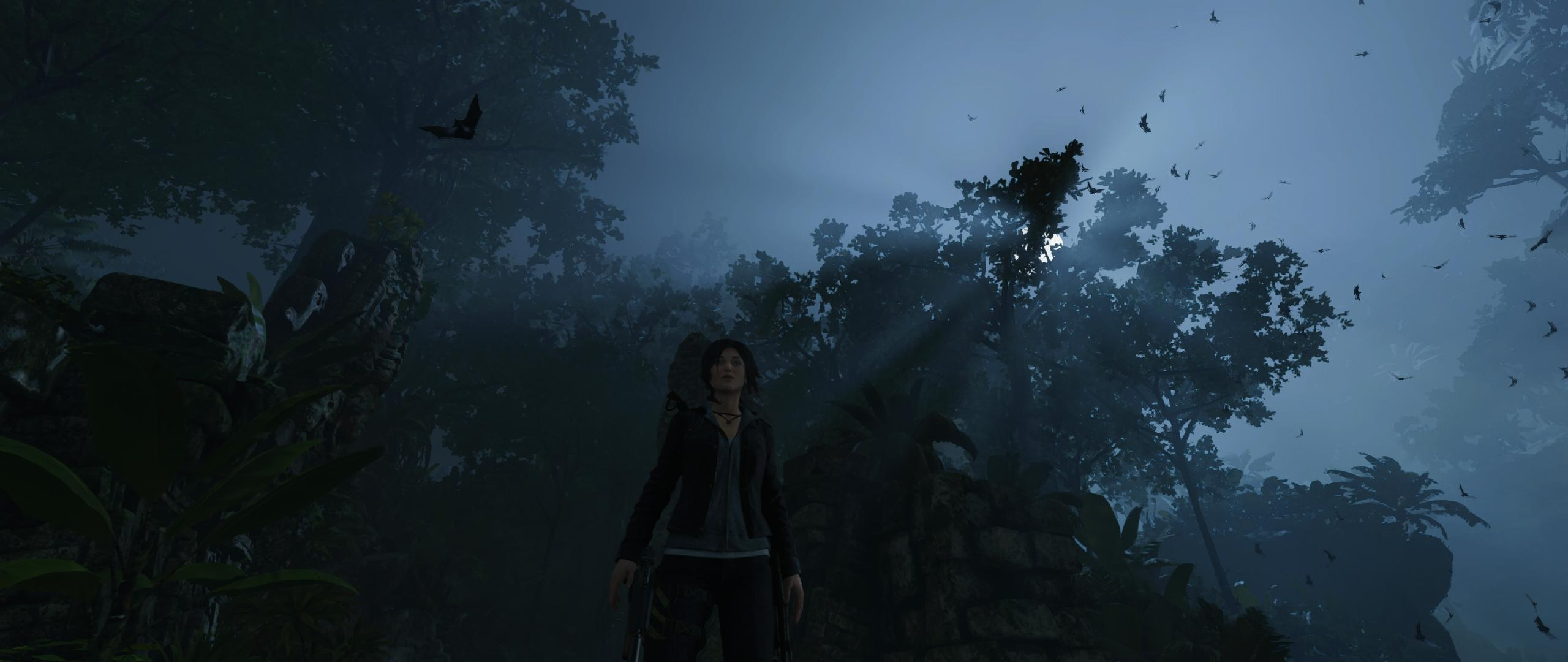 shadow_of_the_tomb_raider-242