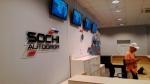 sochi(66)
