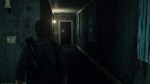 evil_within_105