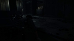 evil_within_106