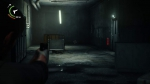 evil_within_107