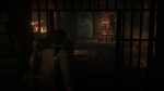 evil_within_129