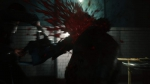 evil_within_158