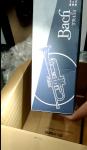 trumpet_101