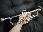 trumpet_109-9