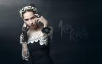 Yulia_Crow_15.jpg