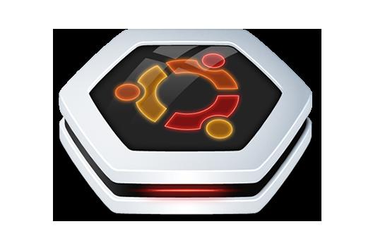 ubuntu_server