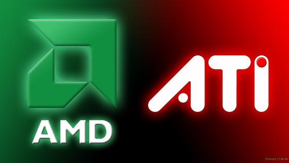 ati_amd