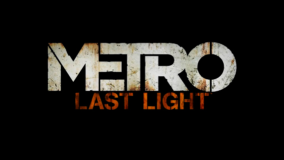 metroLL