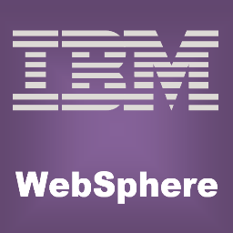 ibm_websphere