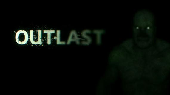 outlast