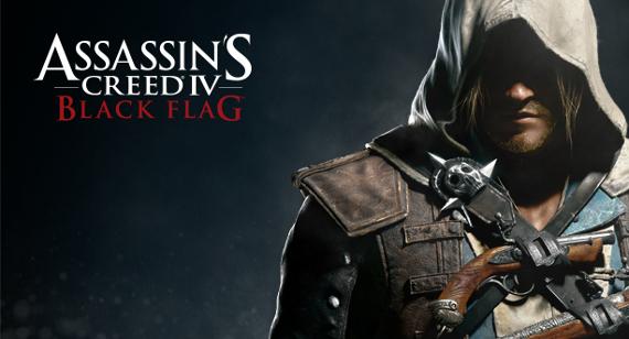 ac4-black-flag