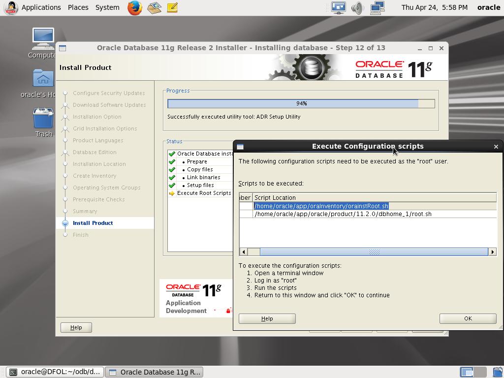 Ubuntu 12041 + nginx + php5-fpm + mysql http://bezumkinru/sections/hos linode, modx revolution, bezumkin