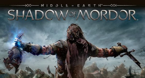 shadow_mordor