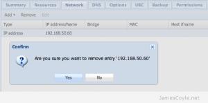 network_remove