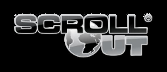 scrolloutf1_logo2