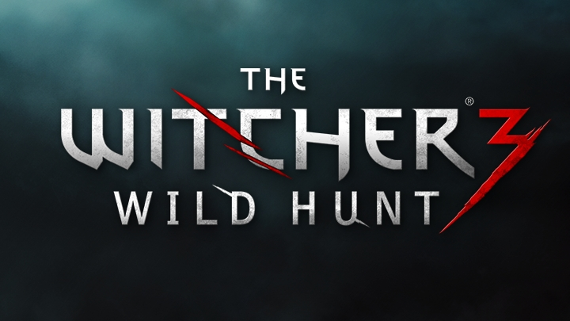 witcher3_logo3
