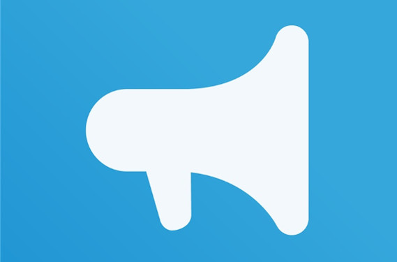 Telegram_channels